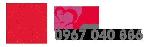 0967 040 886 - số điện thoại thợ chụp ảnh Đà Lạt