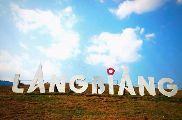 Langbiang-2--nhiếp-ảnh-ngoại-cảnh-Đà-Lạt