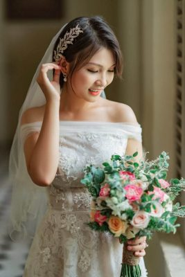 Những điều cần biết trước khi chọn dịch vụ chụp ảnh cưới (4)