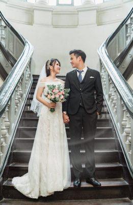 Những điều cần biết trước khi chọn dịch vụ chụp ảnh cưới (5)