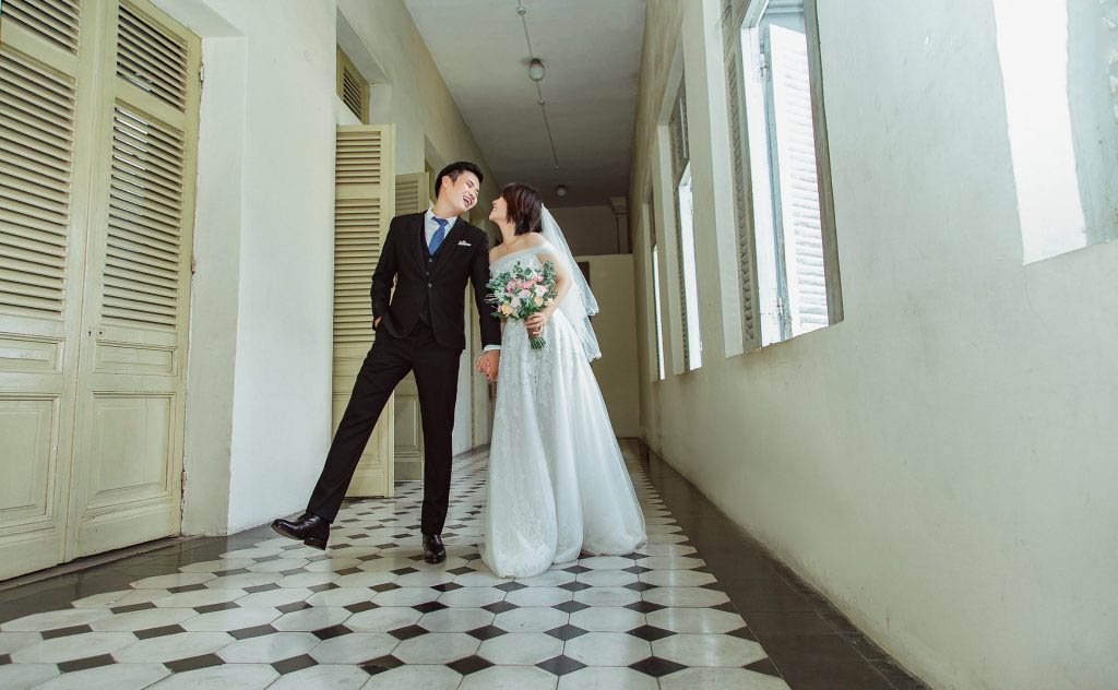 Những điều cần biết trước khi chọn dịch vụ chụp ảnh cưới (6)