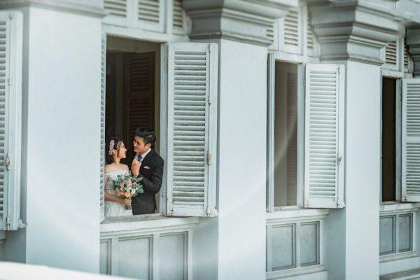 Những điều cần biết trước khi chọn dịch vụ chụp ảnh cưới (7)