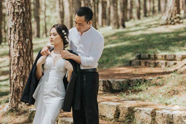 Thủ tục và kinh nghiệm đăng ký kết hôn cho cặp đôi (1)