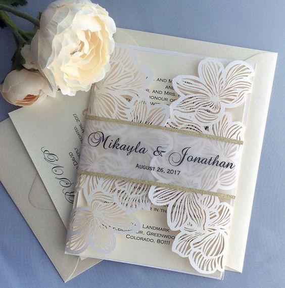 Chia sẻ 6 mẫu thiệp cưới ấn tượng cho ngày chung đôi của bạn (8)